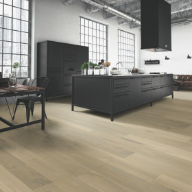 Ламинат Balterio Grande GRW 64090 Bright Oak