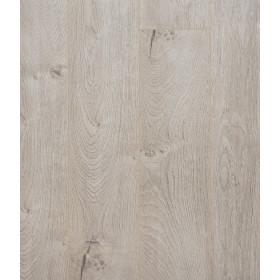 Ламинат Parfe Floor Narrow 4V 7504 Дуб Сиена
