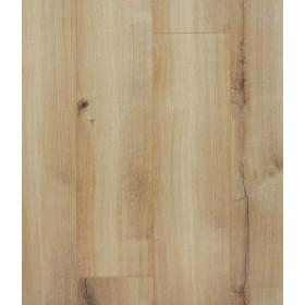 Ламинат Parfe Floor Narrow 4V 7506 Дуб Болония