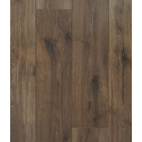 Ламинат Parfe Floor Narrow 4V 7508 Орех Авола