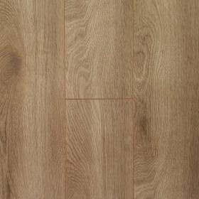 Ламинат Parfe Floor Narrow 4V 7602 Дуб Специя