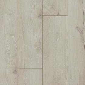 Ламинат Parfe Floor Narrow 4V 7702 Платан Европейский