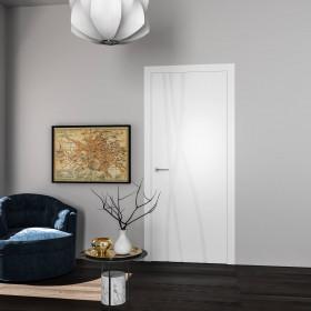 Дверь RODOS Cortes Prima 14