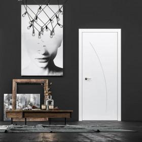 Дверь RODOS Cortes Prima 19