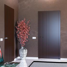Дверь RODOS Cortes Prima 1