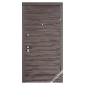 Дверь Страж Брезза