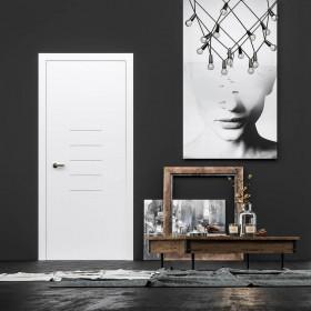 Дверь RODOS Cortes Prima 20