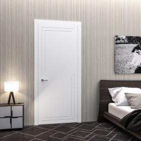 Дверь RODOS Cortes Prima 27