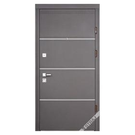 Дверь Страж Мела D