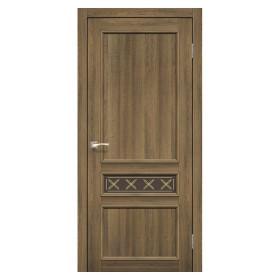 Дверь KORFAD Classico CL-07