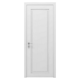 Дверь RODOS Cortes Venezia