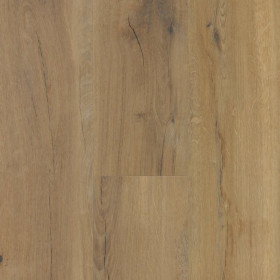 Виниловый пол Berry Alloc Style 60001567 Cracked Natural Brown