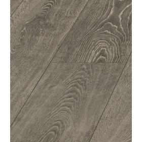 Ламинат Kronopol Aurum Senso 3495 Дуб Мамбо