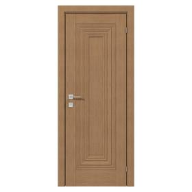 Дверь RODOS Diamond Franceska глухая