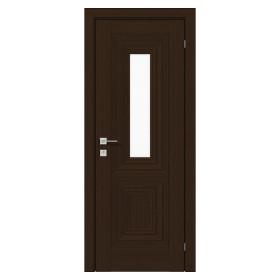 Дверь RODOS Diamond Paola со стеклом