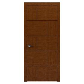 Дверь RODOS Liberta Domino 2 глухая