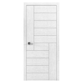 Дверь RODOS Liberta Domino 3 глухая