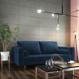Стеновая панель Walldesign Marmo D4501 Draco