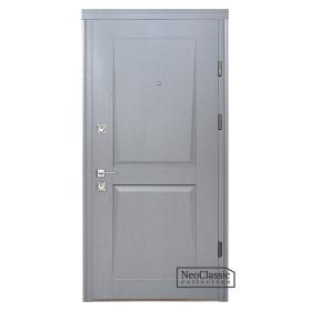 Дверь Страж Elegance