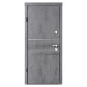 Дверь Berez Elias