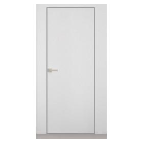 Дверь Папа Карло iDoors Prime-AL