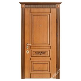 Дверь Страж Имприсс