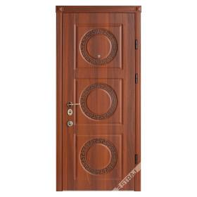 Дверь Страж Афина