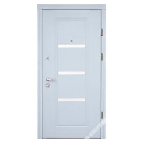 Дверь Страж Вена