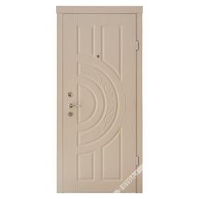 Дверь Страж Рассвет