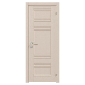 Дверь RODOS Freska Donna глухая