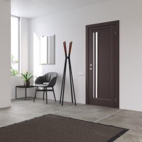 Дверь RODOS Freska Colombo полустекло