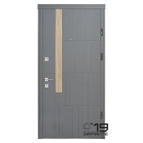 Дверь Страж Grattel
