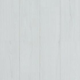 Ламинат Berry Alloc Original 62001376 Jan Mayen Ash