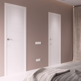 Дверь RODOS Cortes Jazz