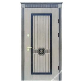 Дверь Страж Лацио