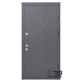 Дверь Страж Maristella