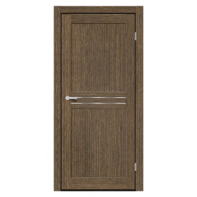 Дверь Art Door Molding-duo MD-21