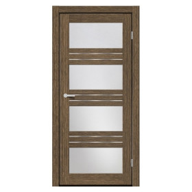 Дверь Art Door Molding-duo MD-42