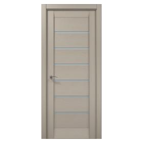 Дверь Папа Карло Millenium ML-14c