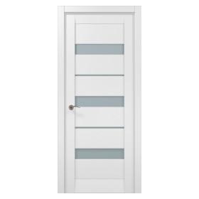 Дверь Папа Карло Millenium ML-22с