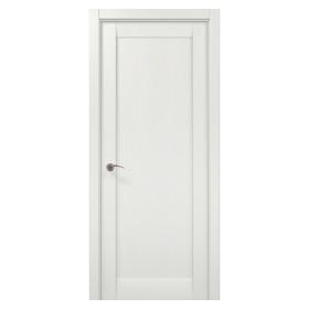 Дверь Папа Карло Millenium ML-00Fc