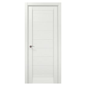 Дверь Папа Карло Millenium ML-04с