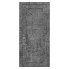 Дверь RODOS Modern Polo New глухая