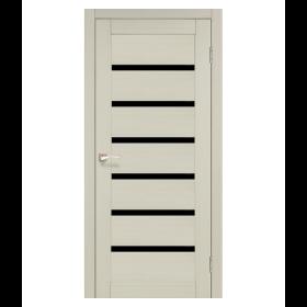 Дверь KORFAD Porto Deluxe PD-01