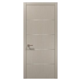 Дверь Папа Карло Plato-02