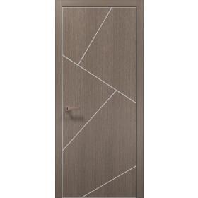 Дверь Папа Карло Plato-15