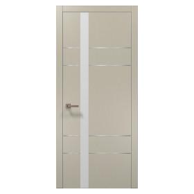 Дверь Папа Карло Plato-10