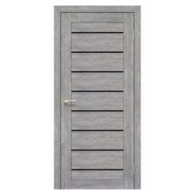 Дверь KORFAD Piano Deluxe PND-01