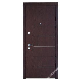 Дверь Страж Порте