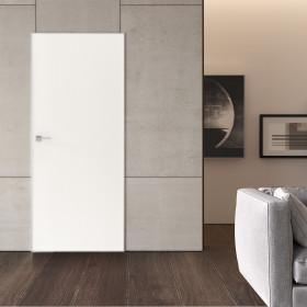 Дверь RODOS Cortes Prima Alum